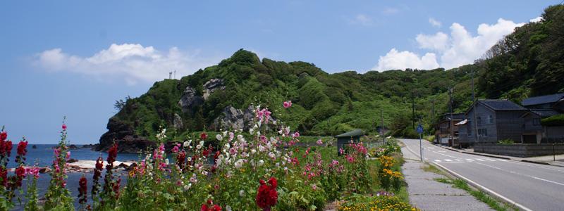 Anteなブログ///石川県・地元農産物や伝統技術を生かした商品開発を・・・